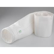 PTFE除尘过滤袋,垃圾焚烧除尘过滤袋生产厂家常州洁美滤材