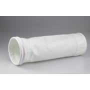 PTFE空气过滤袋-除尘袋,垃圾焚烧过滤袋厂家常州洁美滤材