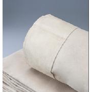PPS除尘袋-过滤袋,电厂燃烧过滤袋生产厂家常州洁美滤材