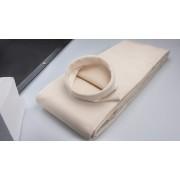 PPS除尘过滤袋,电厂燃烧空气过滤袋生产厂家常州洁美滤材