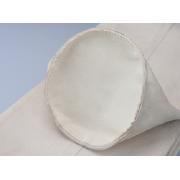 PPS空气除尘过滤袋,电厂燃烧空气过滤袋生产厂家常州洁美滤材