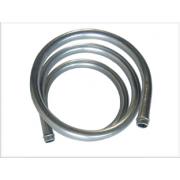 家用制氧机铝制冷凝管,定做家用冷凝管,厂家常州奔鑫