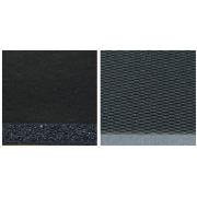 消音海绵、橡塑件系列,阻燃无异味,可定制生产厂家常州奔鑫