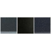 消音海绵、橡塑件系列,自研定制按需生产,厂家常州奔