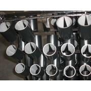 电泳涂装,电泳喷涂等金属表面处理加工涂装厂常州盛翔涂装13861176158