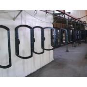 电泳涂装,电泳喷涂、喷塑,金属表面处理加工涂装厂常州盛翔涂装