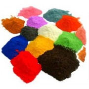 粉末涂料,高质量的表面处理热固性涂料,涂装厂常州盛翔涂装