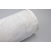 PTFE过滤袋-除尘袋,垃圾焚烧过滤袋生产厂家常州洁美滤材