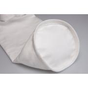PTFE过滤袋-除尘袋,燃煤电厂除尘袋生产厂家常州洁美滤材
