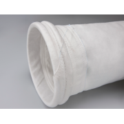 PTFE过滤袋-除尘袋,燃煤电厂过滤袋生产厂家常州洁美滤材