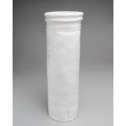PTFE过滤袋-除尘袋,垃圾焚烧除尘袋生产厂家常州洁美滤材