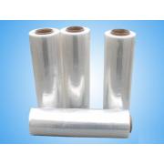 缠绕膜,生产厂家常州益特佳包装材料有限公司