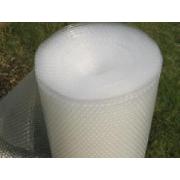 气泡膜,生产厂家常州益特佳包装材料有限公司
