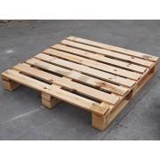 木托盘,免熏蒸木托盘,生产厂家常州益特佳包装材料有限公司