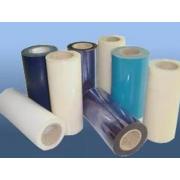 抗静电膜,生产厂家常州益特佳包装材料有限公司