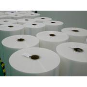 塑料膜,生产厂家常州益特佳包装材料有限公司