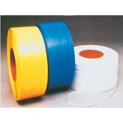 打包带,生产厂家常州益特佳包装材料有限公司