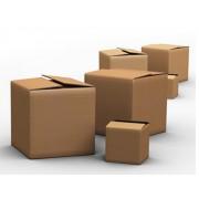 纸箱,生产厂家常州益特佳包装材料有限公司