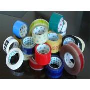 胶带,生产厂家常州益特佳包装材料有限公司