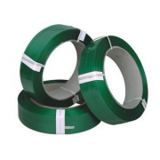 塑钢带,生产厂家常州益特佳包装材料有限公司