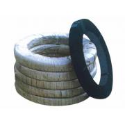 钢带,生产厂家常州益特佳包装材料有限公司