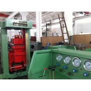 ZFY系列天井钻机,厂家鼎硕液压机械
