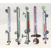 各种液位计专业生产厂家常州恒力仪器仪表13915078385